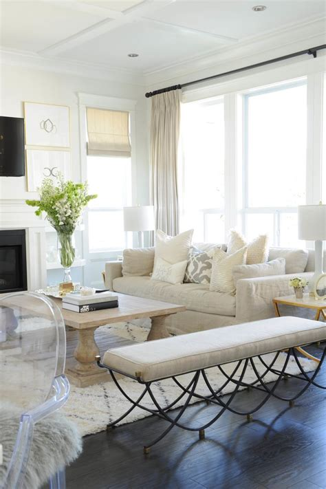 17 best ideas about beige sofa on beige beige sectional and living room sectional