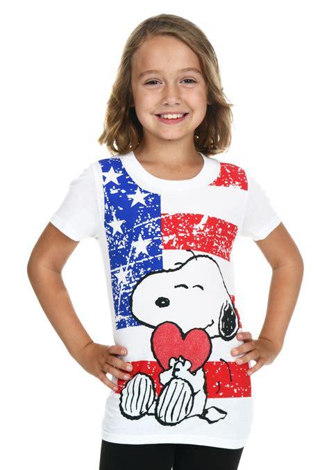 Piyama Snoopy White snoopy pajamas 100 images boys peanuts snoopy sleeve