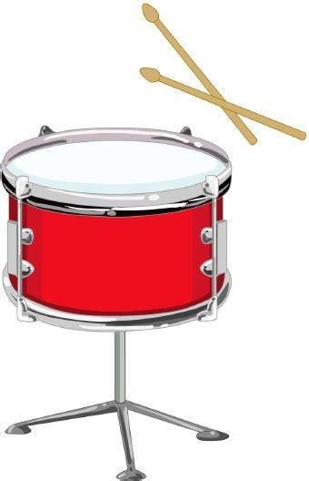 snare drum clipart drum clip