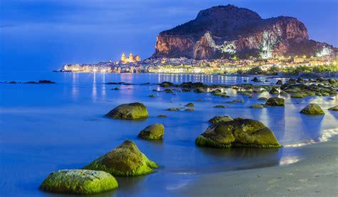vacanze in sicilia vacanze in sicilia una guida per conoscerla meglio