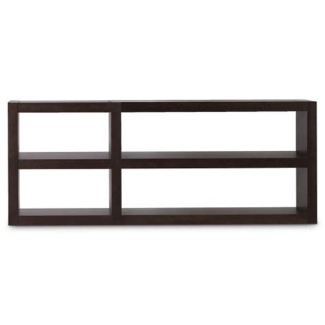 Low Bookcase Window 237 best images about bookcases on ikea billy built ins and media center