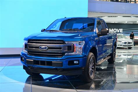2018 ford f 150 width image 2018 ford f 150 size 1024 x 683 type gif