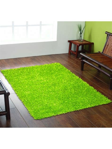 Lime Green Doormat by Green Door Home Mats Can Be A Decision For Your House