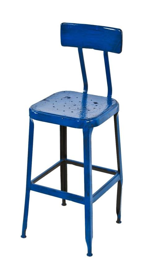 three legged stool of lobbying 1000 images about vintage industrial stools on
