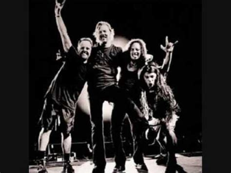 metallica stone cold crazy queen vs metallica stone cold crazy youtube