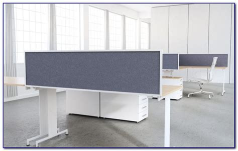 privacy shields for student desks privacy shields for student desks desk home design