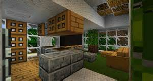 minecraft kitchen idea minecraft goodies pinterest