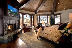 awesome bedrooms for awesome bedroom ideas