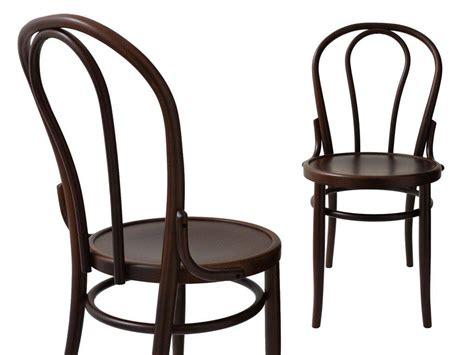 thonet sedia thonet 01 sedia classica in legno