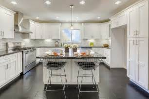 Kitchen Island Small Eat Kitchen Designs Red Painted Wood Bar kitchen remodel ideas island and cabinet renovation