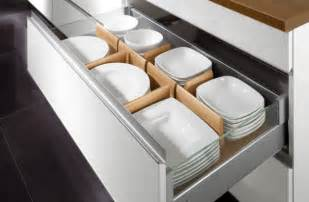 kitchen drawer organizers kitchen cabinet drawer