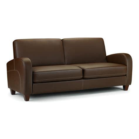 Sofa Vivo julian bowen vivo 3 seater sofa viv003