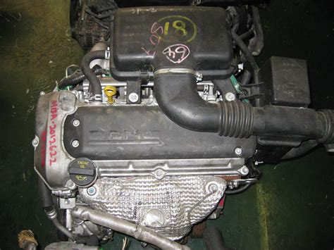 Suzuki Engine For Sale Suzuki Engines For Sale In Johannesburg