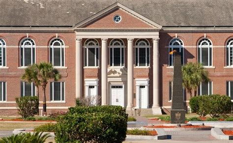 Famu Mba Tuition Cost by Florida Agricultural And Mechanical Top
