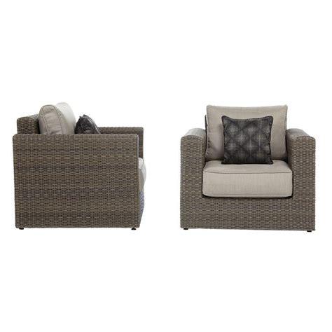 home decorators outdoor furniture home decorators patio furniture 8234