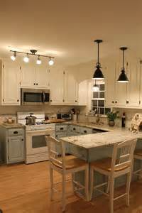 Different Color Kitchen Cabinets Different Colored Kitchen Cabinets Trend Home Design And