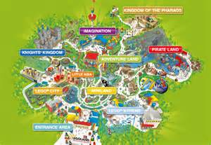 california legoland map related keywords suggestions for legoland map 2013
