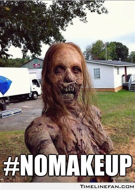 No Makeup Selfie Meme - girls on instagram funny pic memes and jokes