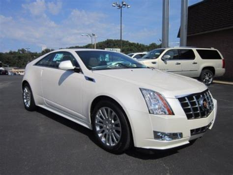 2001 Cts Cadillac by 2001 Cadillac Cts Coupe For Sale Upcomingcarshq