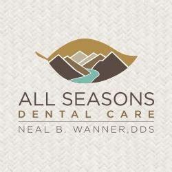 dr wanner dr neal wanner wannerdds