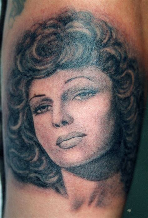 needle jack tattoo forum 17 best images about board 21 new millennium of fashion