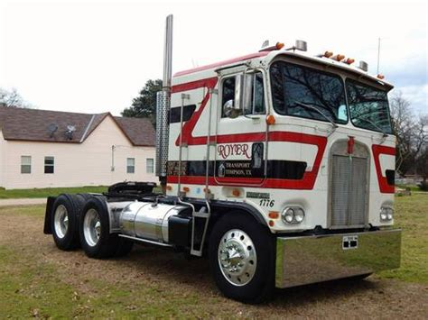 old kw trucks for sale image gallery kenworth aerodyne for sale