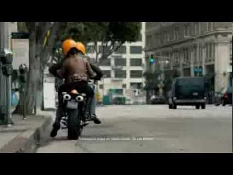 boost mobile tv spot subway song by odb screenshot 5 tv spot boost mobile motorcycle thieves youtube