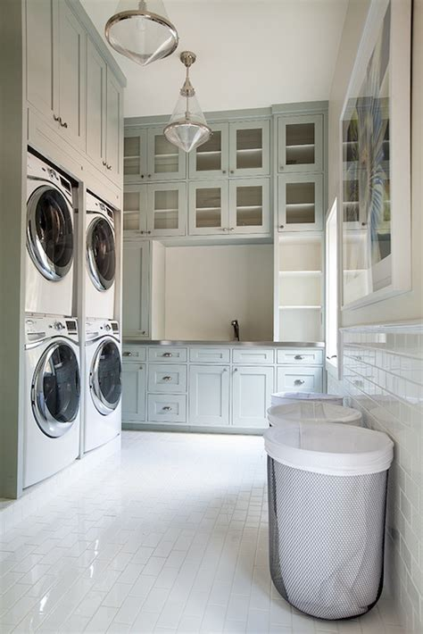Laundry Room Ideas Contemporary Laundry Room Tracy Laundry Room Ideas
