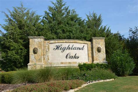 Houses For Sale In Highland Tx by Homes For Sale In Highland Tx Aaron Layman