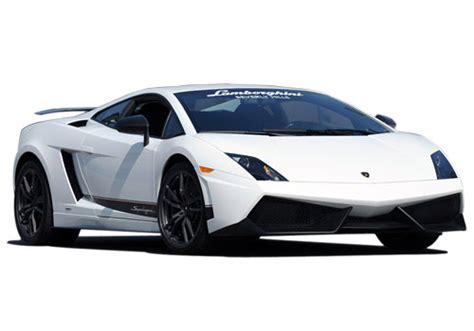 Lamborghini Low Price Lamborghini Gallardo Pictures Lamborghini Gallardo