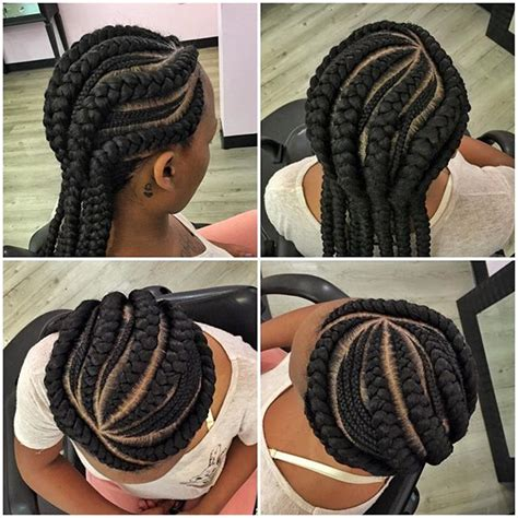 different ghana weaven hair styles most beautiful ghana weaving hairstyles 2016 lifestyle