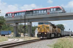 Austin Light Rail Light Rail Now Newslog Light Rail Transit News