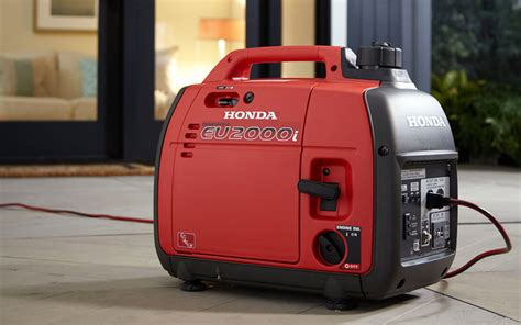 buying guide generators and accessories at the home depot