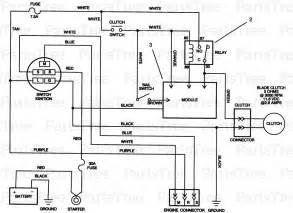 toro 30181 toro mid size proline gear traction unit 16 hp sn 59000001 59999999 1995