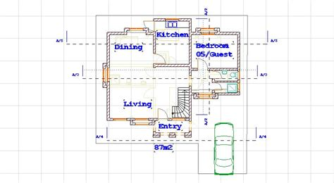 house designs and floor plans in kenya house plans kenya free copies home design and style