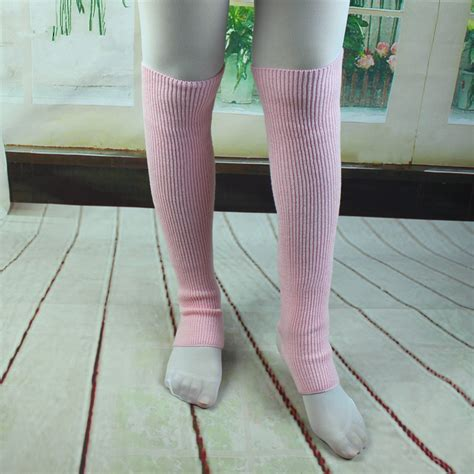 stirrup leg warmers knitting pattern 3 colors leg warmers knitted stirrup