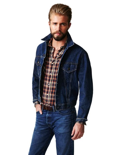 Jaket Levis Combo 17 best images about the breakfast club on