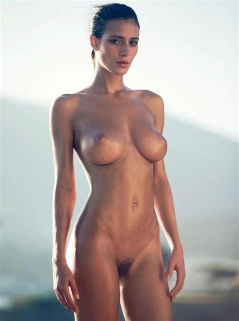 Alejandra Guilmant Playboy