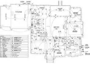 floor plan with electrical layout 25 best ideas about electrical plan on pinterest