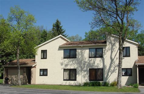 3 bedroom apartments in st paul mn 3 bedroom apartments in st paul mn 28 images 3 bedroom