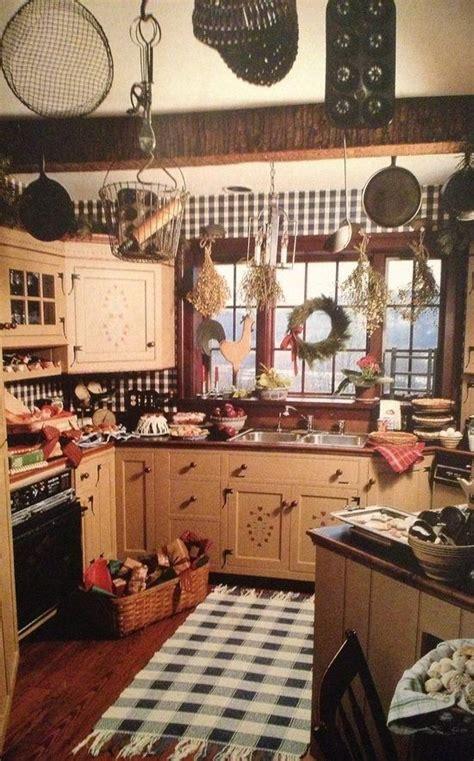 french country kitchen stencils elegant life hawk haven