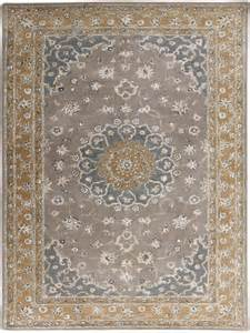amer eternity traditional area rugs rug shop and more