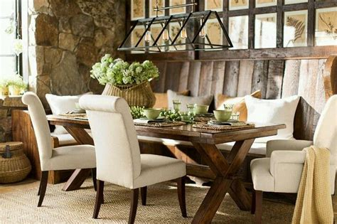 pottery barn rooms inspiration dining room inspiration pottery barn new house style
