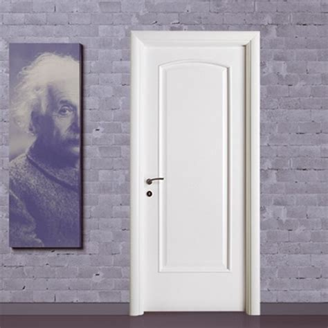 bortolotto porte porte interne porte interne bertolotto collezione
