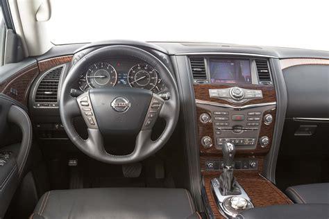2017 nissan armada platinum interior 100 2017 nissan armada interior 2017 nissan armada
