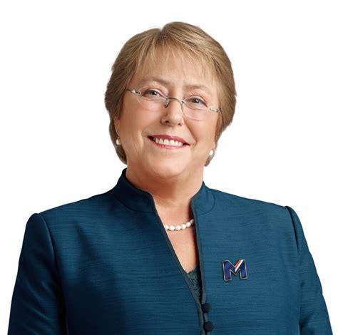Read The Plan chilean president michelle bachelet archives dallas voice