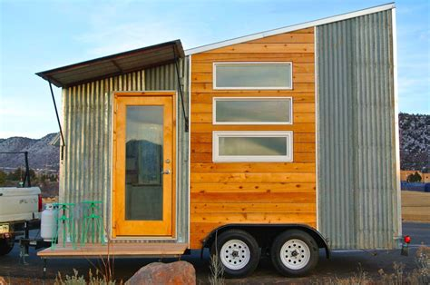 tiny house problems the problem with tiny houses jeb tilly elephant journal