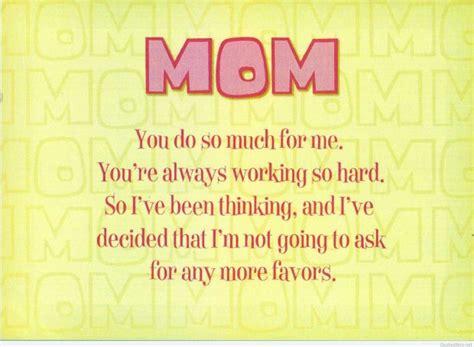 happy mothers day quote images pixelstalknet