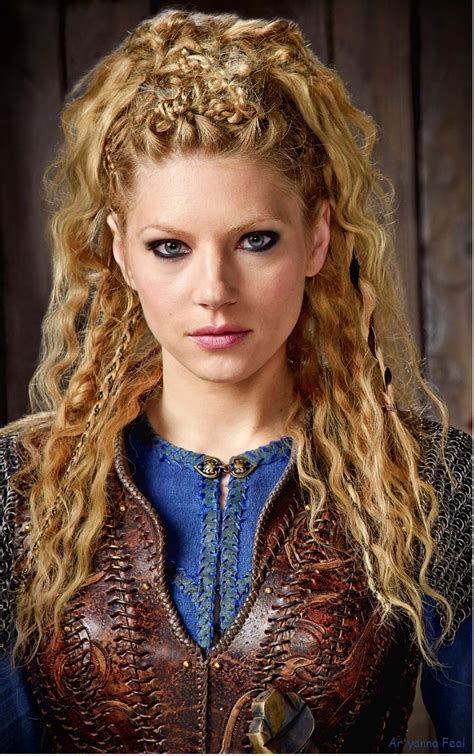 braids of lagertha 17 best images about viking lagertha cosplay on