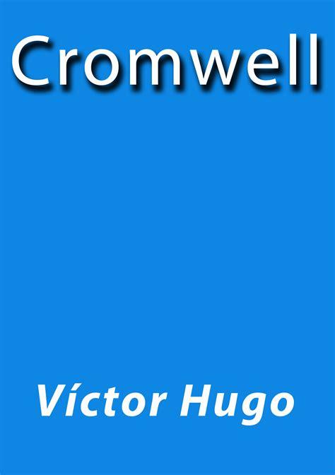 libro obras de vctor hugo los 5 mejores libros de victor hugo